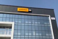 новый офис Бишкек (1)